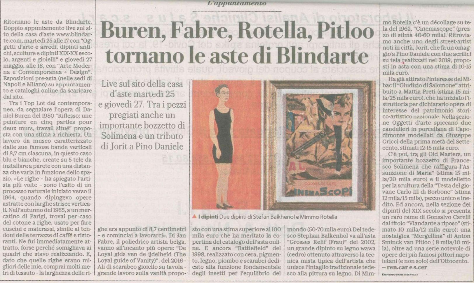 https://www.blindarte.com/Images/Uimages/_Repubblica.jpg